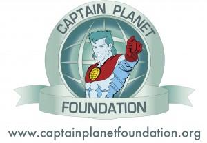 cpf_eurostile_logo_website