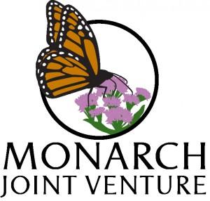 MJV logo_vertical