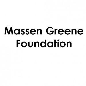 Massen Greene Foundation