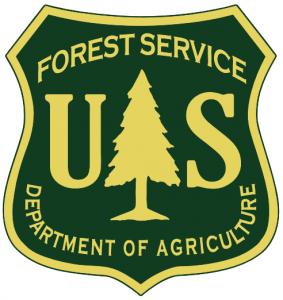 USFS_Logo_svg