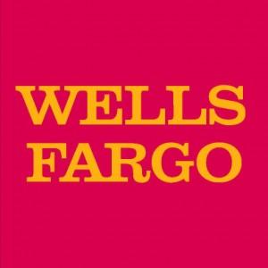 Wells%20Fargo%20Logo